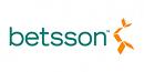 """Betsson"