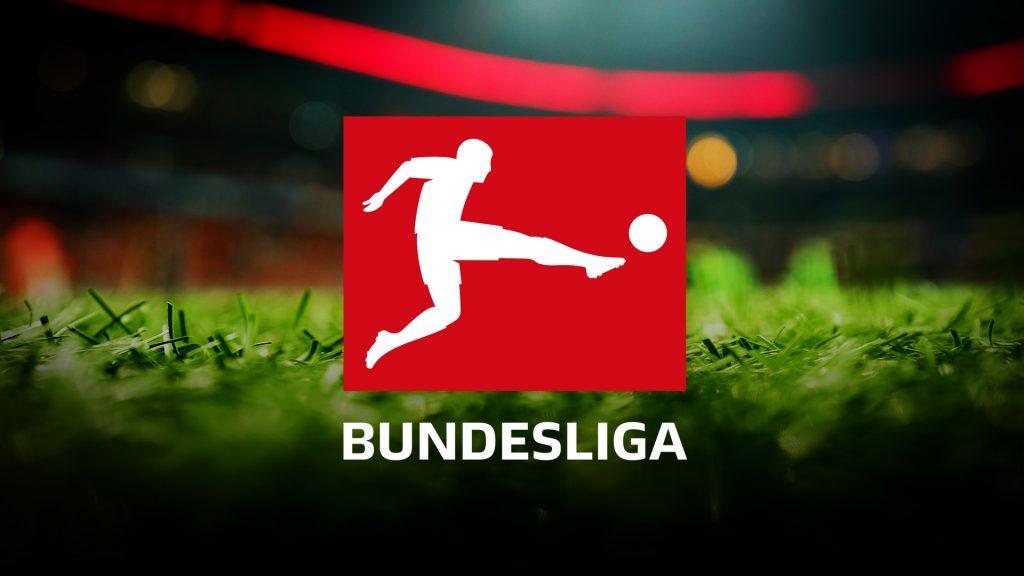 Bundesliga betting